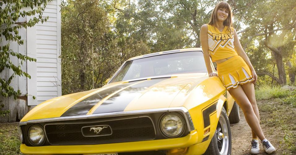 Resultado de imagem para filmes mulheres carros