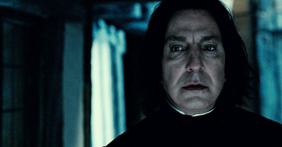 Harry Potter e as Relíquias da Morte - Parte 2 - US$ 1,008,460,000 Harry_potter_reliquias_da_morte_parte_2_2011_f_035