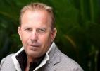 Kevin Costner - EFE