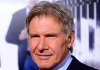 Harrison Ford - Getty Images
