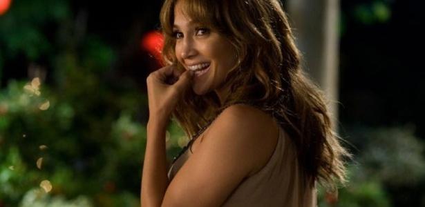 Jennifer Lopez estrela a comédia ''Plano B''