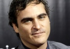 Joaquin Phoenix - AP