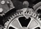 Trabalho: O conceito e a relação com o tempo livre ao longo da história - AP