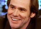 Jim Carrey - AP