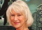 Helen Mirren - Getty Images