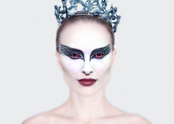 natalie portman lipstick. that Natalie Portman wears