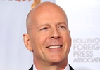 Bruce Willis - Getty Images