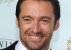 Hugh Jackman - Jason Kempin/Getty Images