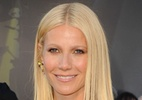 Gwyneth Paltrow - Getty Images