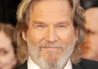Jeff Bridges - Getty Images