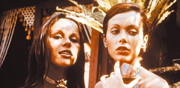 a-atriz-sylvia-kristel-dir-em-cena-do-filme-emmanuelle-1974-do-diretor-just-jaeckin-1301875789183_615x300.jpg