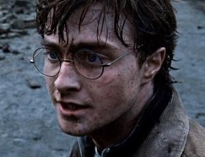 Daniel Radcliffe enfrenta seu inimigo mortal em