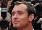 Jude Law - Reuters