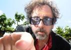 Descubra se você sabe tudo sobre Tim Burton - Guy Kinziger/AFP