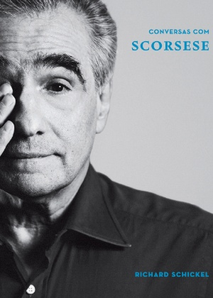 Capa%20do%20livro%20Conversas%20com%20Scorsese,%20de%20Richard%20Schickel