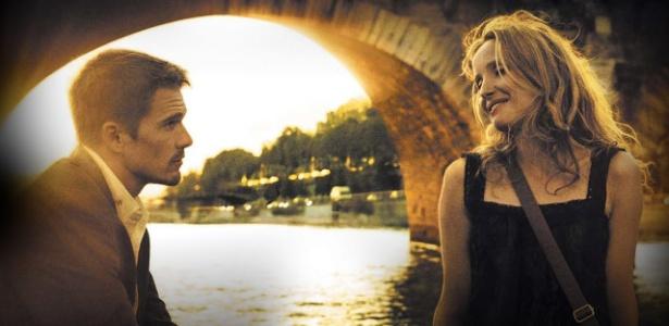Filmes/Cinema - Página 3 Ethan-hawke-e-julie-delpy-em-cena-de-antes-do-por-do-sol-1323114174280_615x300