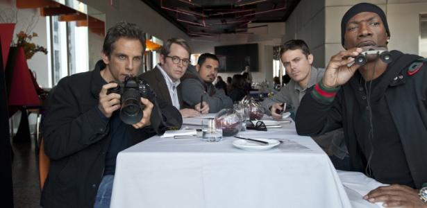 http://ci.i.uol.com.br/cinema/2011/12/15/cena-de-roubo-nas-alturas-de-brett-ratner-1323978975209_615x300.jpg