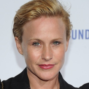Patricia Arquette far&#225; m&#227;e de Buckley em &#34;Mystery White Boy&#34;