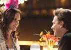 Comédia sobre noivado longo abre Festival de Cinema de Tribeca - Reprodução