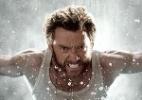 """Novo """"Wolverine"""" será filmado na Austrália com Hugh Jackman - Divulgação/Facebook"""