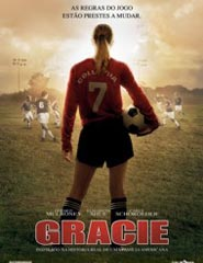 gracie 2007 dvd g Download – Gracie – DVDRip AVI Dual Áudio + RMVB Dublado
