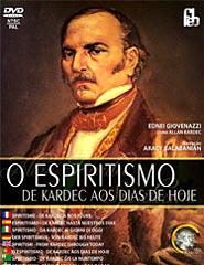 o_espiritismo_de_kardec_aos_dias_de_hoje