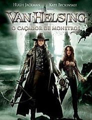 van_helsing_o_cacador_de_monstros_2004_dvd_g.jpg