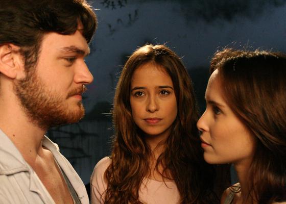 sexo com virgem filme sexo brasileiro