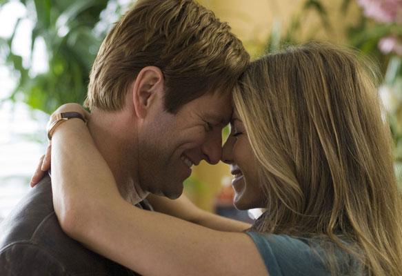 http://ci.i.uol.com.br/filmes/g/o_amor_acontece_2009_g.jpg