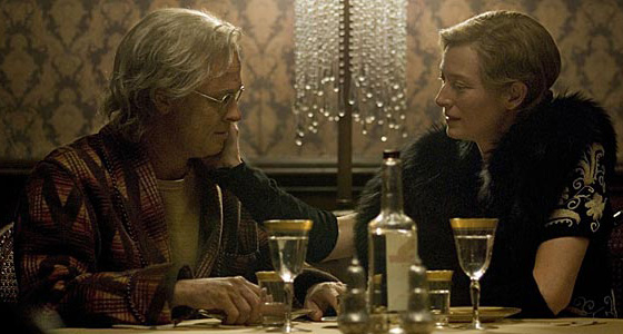 the curious case of benjamin button 2 essay The curious case of benjamin button essaysthe curious case of benjamin button was directed by david fincher this movie was released in 2008 this movie was narrated.