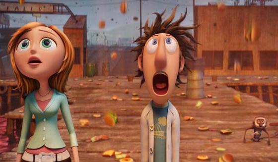 http://ci.i.uol.com.br/filmes/g/ta_chovendo_hamburguer_2009_g.jpg