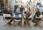Filme de Pupi Avati se passa na Itália da Segunda Guerra