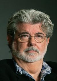 George Lucas, criador da saga Star Wars, planeja musical