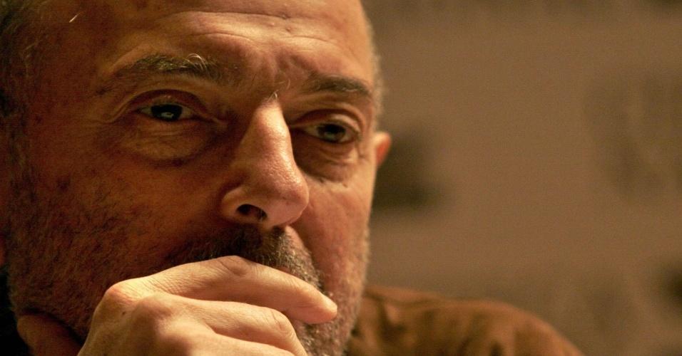 No aniversário de Hector Babenco, relembre sua carreira no cinema