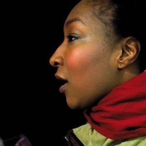 Imagem do filme ''Film Socialisme'', de Jean-Luc Godard