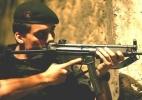 Wagner Moura protagoniza filme sobre o Batalhão de Operações Especiais da PM do Rio