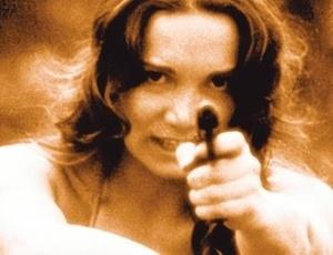 Imagem do filme Lilian M.: Relatório Confidencial (1975), de Carlos Reichenbach