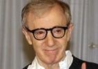 Woody Allen - AP