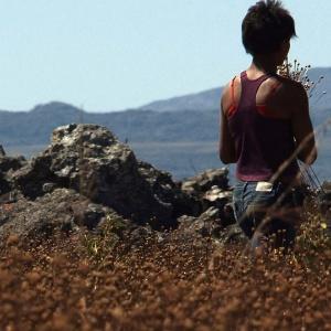 """Cena do filme """"A Falta que Me Faz"""", um dos brasileiros na programação do Documenta Madrid"""