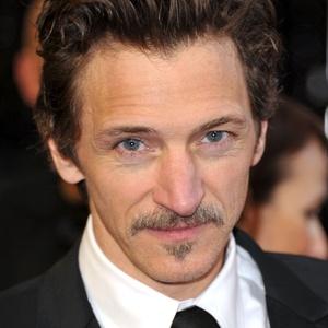 """John Hawkes, indicado como melhor ator coadjuvante por """"Inverno da Alma"""""""