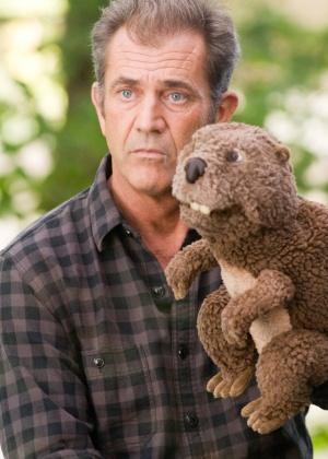 """Mel Gibson em cena do filme """"Um Novo Despertar"""""""