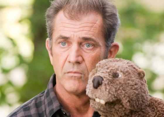 Mel Gibson em cena do filme Um Novo Despertar