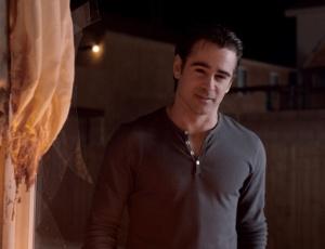 """Colin Farrell interpreta vampiro em refilmagem de cult dos anos 80, """"A Hora do Espanto"""""""