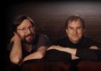 Steve Jobs se inspirava em Beatles, mostra entrevista