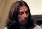 Disco com raridades e inéditas de George Harrison será lançado dia 30 de abril - Divulgação