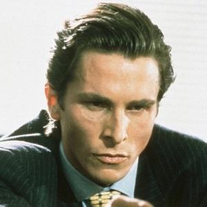 """Christian Bale está em """"The Flowers of War"""" (As Flores da Guerra, na tradução livre), - Reprodução"""