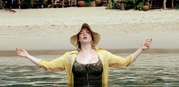 """Cena de """"Bridget Jones - No Limite da Razão"""" - Divulgação"""