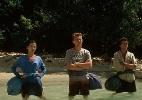 Filmes de verão - Divulgação