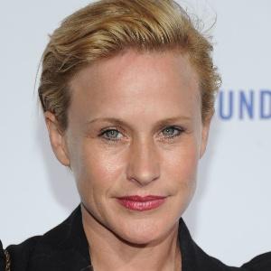 "Patricia Arquette fará mãe de Buckley em ""Mystery White Boy"""
