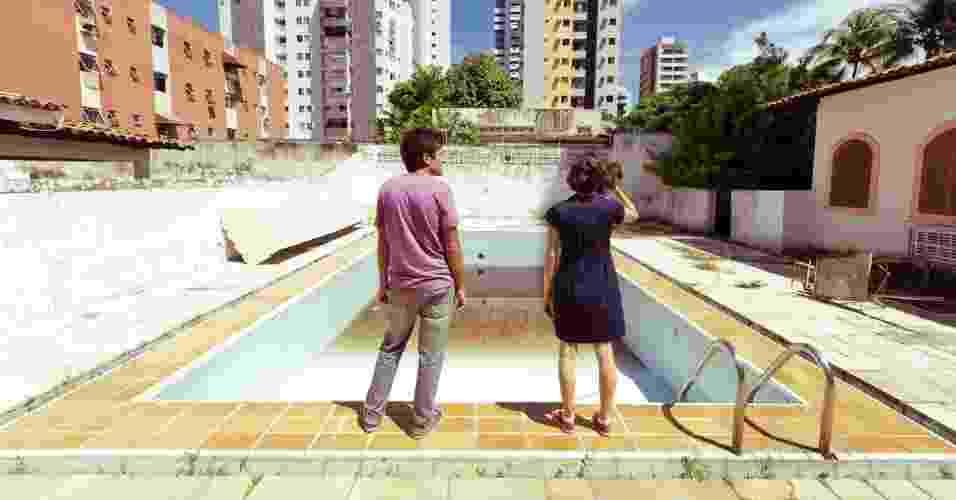Divulgação/Cinemascópio
